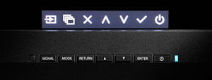 CG247X_front_led_button_eizo.gr